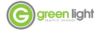 Green Light Traffic School